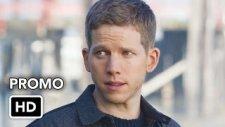 Minority Report 1. Sezon 6. Bölüm Fragmanı