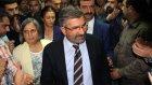 Tahir Elçi Gözaltına Alındı!