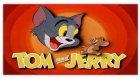 Tom ve Jerry 48. Bölüm (Çizgi Film)