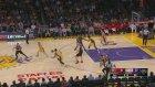 NBA'de gecebib en iti 10 hareketi (20.10.205)