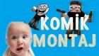 Ahmet Aga - Funny Montaj