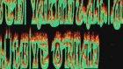 Arif Susam- Düngece Resmini Ateşe Attım GüLbiye Orhan 26