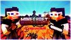 Bilgilendirme - #13 - Minecraft Canlı Yayın!
