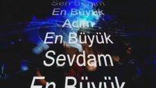 Cevdet Bağca -Saklımda Sevdan GüLbiye Orhan 26