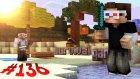 ELMAS SET!?? (Türkçe Minecraft : Survival Games - #136) w/Türkçe Takıntılı Oyuncu