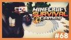 Hunger Games - Bölüm 68 - Talihsizlikler ve Süpriz Challenge!