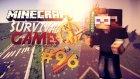 Hunger Games - Bölüm 96 - Hüzünlü Final w/GhostGamer,GereksizOda