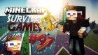 Hunger Games - Bölüm 97 - WEBCAM,Mikrofon,Hakkında w/Hacker