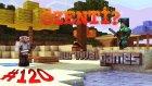 Minecraft Hunger Games - Bölüm 120 - ÖZENTİ ÖZENTİ ÖZENTİ!