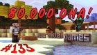 Türkçe Hunger Games - Bölüm 133 - 80.000 ABONEYİ AŞTIK!