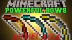 Türkçe Minecraft Mod Tanıtımları : Bölüm 4 - Extra Güzel Yaylar!
