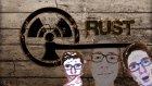 Türkçe Rust - #15 - WİPE OLAYLAR KAFA YAPIYO!