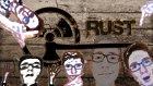 Türkçe Rust - #16 - EĞLENCE,PROLUK, HEADSHOT!