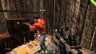 Türkçe Rust - #41 - Raid Zaman Çizgisi!