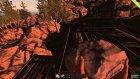 Türkçe Rust - #68 - Bow MLG ve Duyuru!