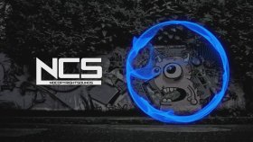 Fytch - Blinded (feat Kosta & Theo Hoarau) [NCS Release]