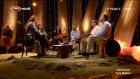Mircan Kaya - Balkan Yolculuğu - Grabile Ya Nane Mori - 11/02/2014