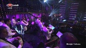 Mustafa Keser - Ah Bu Gönül Şarkıları