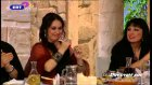 Antwnhs Ainiths - Çiftetelli Turkiko -Mes tis polis to xamam
