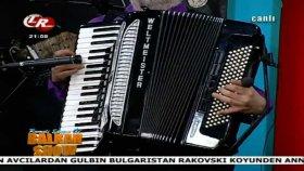 Muammer Ketencoğlu - Davay Cico Davay Bre Cico - 26.02.