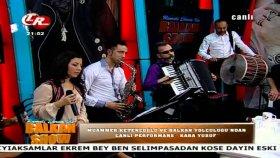 Muammer Ketencoğlu - Haydi Bre Yusuf Kara Yusuf - 26.02.2013