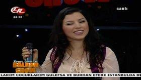 Muammer Ketencoğlu - Mavi Yelekli Yarim - 26.02.2013