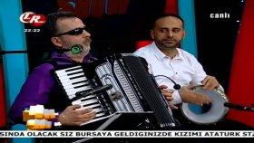 Muammer Ketencoğlu - Payduşka (Pajdushko) - 26.02.2013