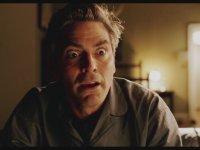 Filmlerinde Kelimelere İhtiyaç Duymayan George Clooney