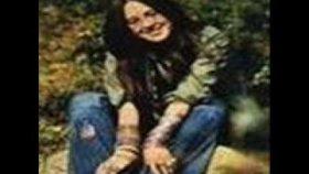 Zerrin Özer - Aşkı Kim Icat Etti 1981