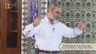 201) Bu Muhteşem Fırsat Kaçmaz! (Gençlerle Başbaşa) - Nureddin YILDIZ - Sosyal Doku Vakfı
