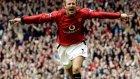 Beckhamın Manchesterdaki 85 Golü Gibi