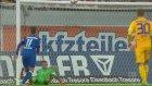 Bundesliga'da haftanın en güzel 5 golü