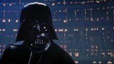 Darth Vader'ın Filmlerinde Öldürdüğü Düşmanlarının Çetelesi