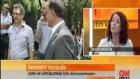 """MEF Üniversitesi CNN Türk """"Eğitim ve Başarı"""" Programında 28.06.2015"""