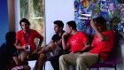 MEF Üniversitesi Tercih Günleri devam ediyor - 2