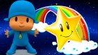 Pocoyo Twinkle Twinkle Little Star Şarkısı