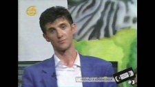 1993 Hugo Yayını 3 - Kanal 6