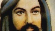 (*) Ali'ye Selman Olasın ( Duaz İmâm ),,,