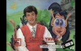 1993 Hugo Yayını 2  Kanal 6