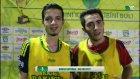 Ali SERGEN - Burak BUYURAN - Dalton City / GAZİANTEP / İddaa Rakipbul Ligi 2015 Kapanış Sezonu
