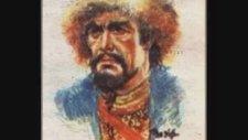 Bilge Kagan