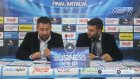 Business Cup 2015 Güz Dönemi l Konya l 2 HAFTA 51. DAKİKA