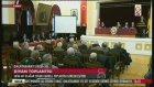 G.Saray Dİvan Kurulu'nda üyelere eleştiri anları!