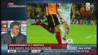 """Hamzaoğlu: """"Her maçı çevirebilecek güçteyiz"""""""