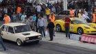 Konya Oto Drag Yarışları 1. Ayak - 06 VK 523 AND DEJAVU TUNİNG