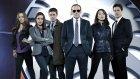 Marvel's Agents Of Shield 3. Sezon 5. Bölüm Fragmanı