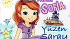 Prenses Sofia Yüzen Saray
