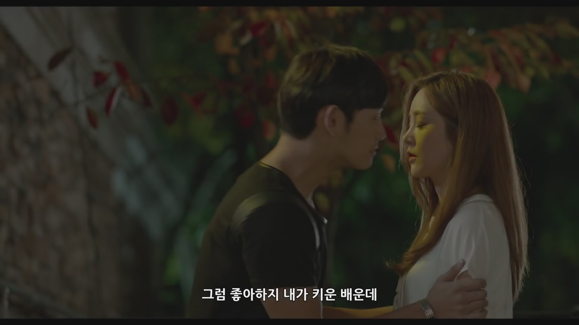 Korea movie2015