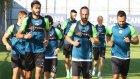 Torku Konyaspor Deplasmanda Galibiyeti Hedefliyor