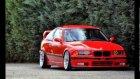 BMW GAREGE 2015